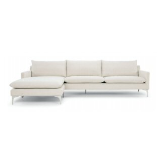 Modern Sectional Sofas - Contemporary Sectionals | Modern Essentials