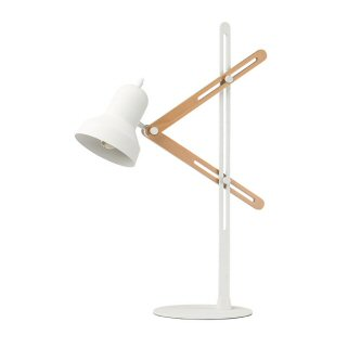 Modern Desk Lamps Task Essentials