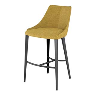 Modern Bar Stools Contemporary Bar Stools Modern