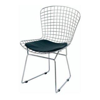 Modern Dining Chairs Modern Dining Furniture Modern